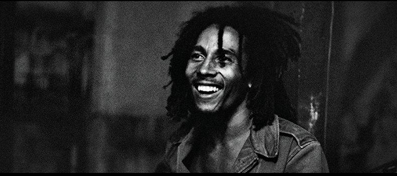 Pozytywne Czwartki odcinek 714 – Talkin' Blues – Tribute to Bob Marley
