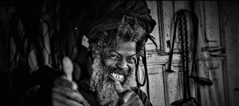Pozytywne Czwartki odcinek 716 – Reggae Got Soul