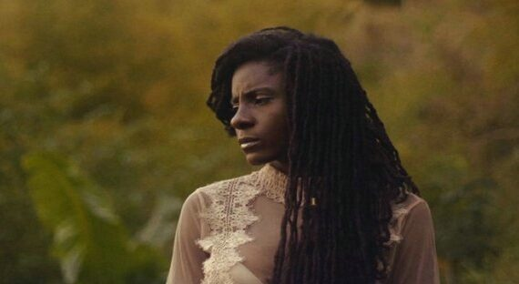 JAH9 – HIGHLY (GET TO ME)