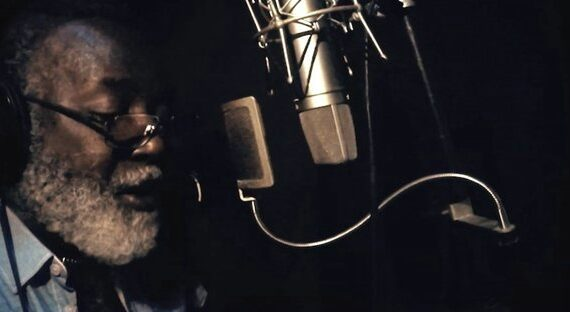 ROOTS RADICS – GLORY feat. FREDDIE McGREGOR