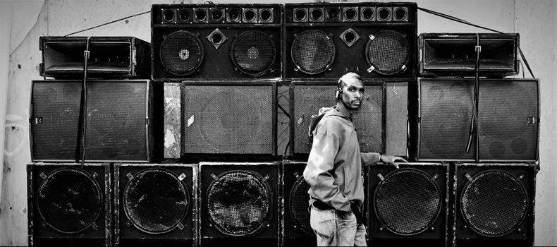 Pozytywne Czwartki odcinek 731 – Sound System We Want To Go
