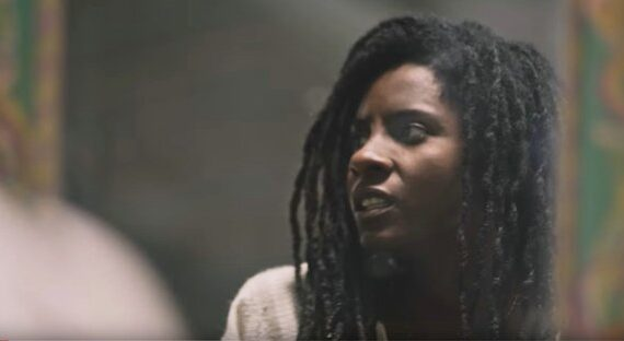 JAH9 – COULD IT BE
