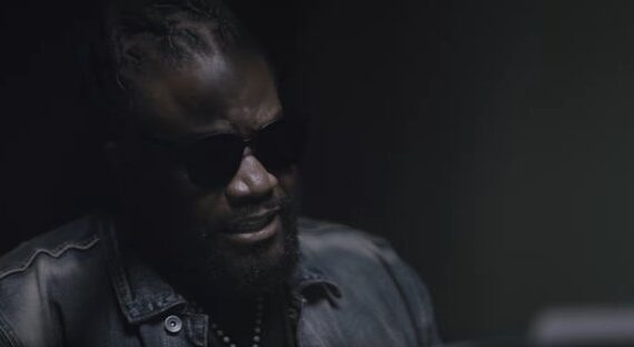 GRAMPS MORGAN – PEOPLE LIKE YOU