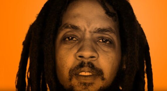 THE WAILERS – PHILOSOPHY OF LIFE feat. PAUL ANTHONY