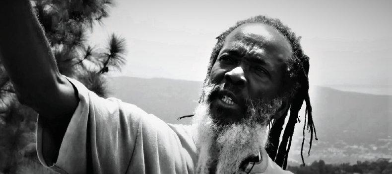 Pozytywne Czwartki odcinek 756 – Man Of Jahoviah – 80s Reggae