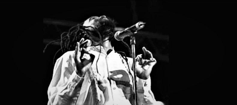 Pozytywne Czwartki odcinek 759 – Going Back To My Roots (Live Versions)