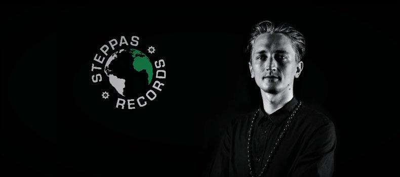 Pozytywne Czwartki odcinek 765 – Jah Jah Creation – Decade Of Steppas Records