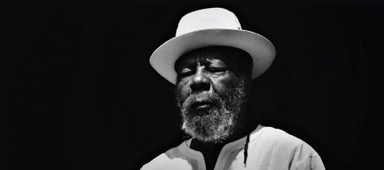 Pozytywne Czwartki odcinek 767 – True Born African – Tribute To Daddy U Roy