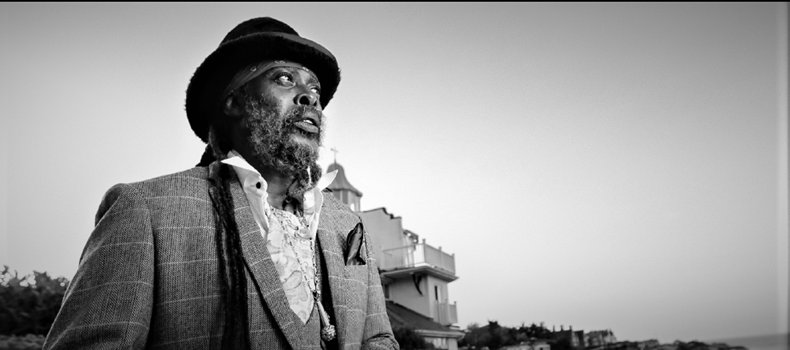 Pozytywne Czwartki odcinek 774 – Ghetto Priest presents Big People Music