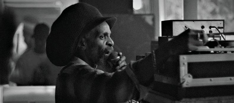 Pozytywne Czwartki odcinek 784 – In The Groove – UK Dub