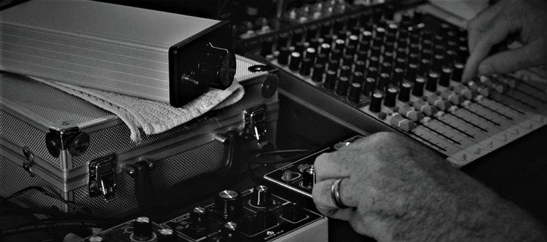 Pozytywne Czwartki odcinek 786 – Dub A Di Best – World Of Dub