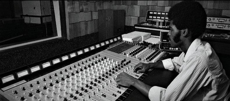 Pozytywne Czwartki odcinek 787 – Keep On Dubbing – Jamaican Dubs & Versions